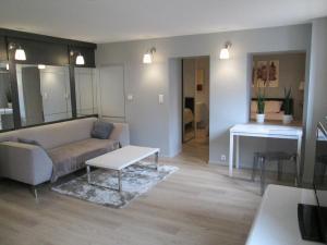 Location gîte, chambres d'hotes Residence du Parc dans le département Territoire de Belfort 90