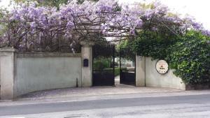 Auberges de jeunesse - La Piccola Locanda