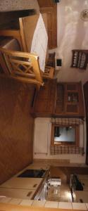 Gästehaus Gapp, Farmy  Wildermieming - big - 11