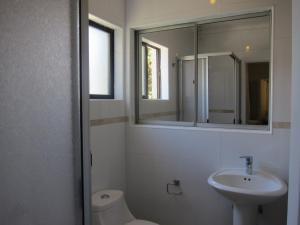 Hotel 7 Norte, Отели  Винья-дель-Мар - big - 7