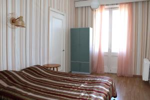 Tallinn Center Apartment - Gonsiori street, Апартаменты  Таллин - big - 12