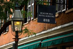 Beacon Hill Hotel & Bistro (1 of 32)