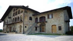 Casapecchenino - AbcAlberghi.com