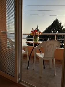 PS Apartments, Affittacamere  Peštani - big - 136