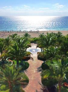 Carillon Miami Wellness Resort (12 of 58)