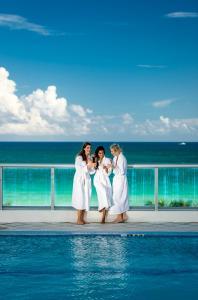 Carillon Miami Wellness Resort (13 of 58)