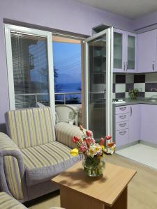 PS Apartments, Affittacamere  Peštani - big - 13