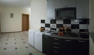 PS Apartments, Affittacamere  Peštani - big - 79