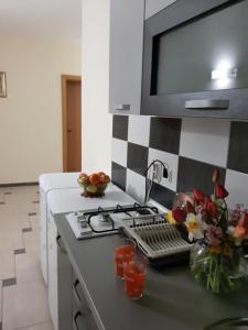 PS Apartments, Affittacamere  Peštani - big - 104