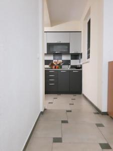 PS Apartments, Affittacamere  Peštani - big - 73