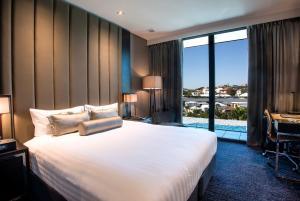 Gambaro Hotel Brisbane (22 of 63)