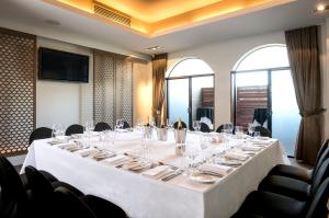 Gambaro Hotel Brisbane (40 of 63)