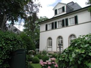 Bastgen Bed & Breakfast - Haardt
