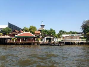 Chakrabongse Villas (20 of 73)