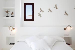 Es Marès Hotel & Spa (6 of 47)