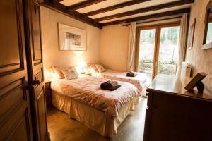 Chalet Sosa - Hotel - Morzine