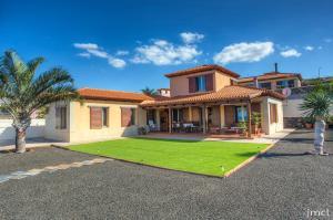 Casa Tagoro V V, Tacoronte - Tenerife
