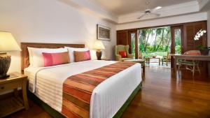 Anantara Siam Bangkok Hotel (29 of 101)