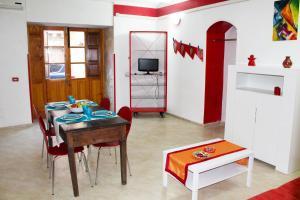 Ariel Apartment Ortigia Siracusa - AbcAlberghi.com