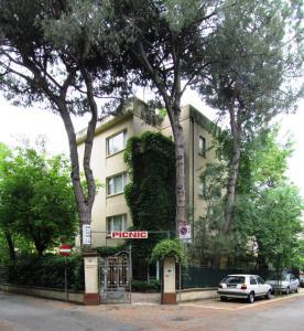 Hotel Garni Picnic - AbcAlberghi.com