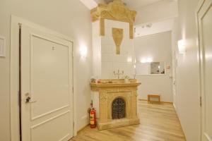 Guest House Taurus