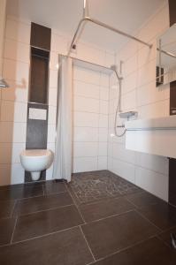 Ferienwohnung Hagener Meer, Apartments  Mehrhoog - big - 3