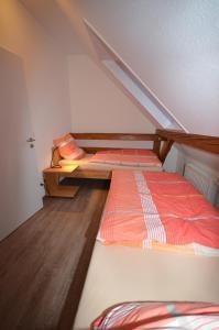 Ferienwohnung Hagener Meer, Apartments  Mehrhoog - big - 5