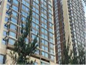 Beijing Tiandi Huadian Hotel Apartment Youlehui Branch, Appartamenti  Pechino - big - 1