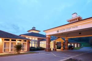 Picture of Coldra Court Hotel By Celtic Manor