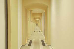 Hotel Agrigento Home, Aparthotels  Agrigent - big - 74