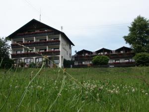 Landgasthof Waldfrieden - Hobbach