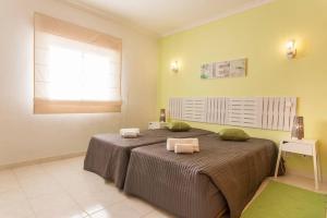 Apartment in Albufeira
