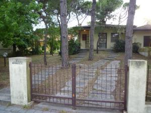 Villa Mariuccia - AbcAlberghi.com