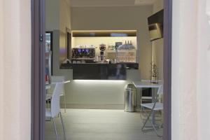 Hotel Agrigento Home, Aparthotels  Agrigent - big - 67