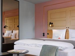 25hours Hotel Altes Hafenamt (32 of 44)