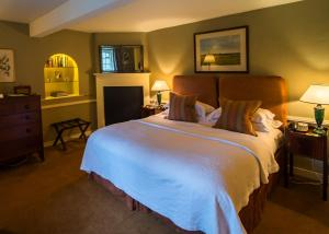 Greywalls Hotel & Chez Roux (20 of 82)
