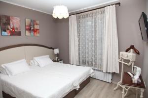 Apartment Retro 8