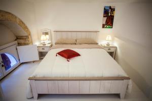 House Ortigia - AbcAlberghi.com