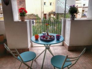 Frida Guest House - AbcAlberghi.com