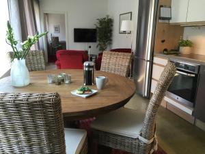 Lägenhet Visby - Visby
