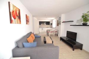 Apartment Valdes Center, Arona - Tenerife