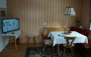 Apartment Illyria - AbcAlberghi.com