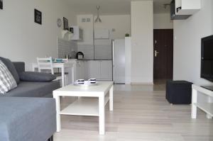 Apartament BAIGO