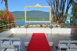 Pullman Reef Hotel Casino, Hotel  Cairns - big - 29