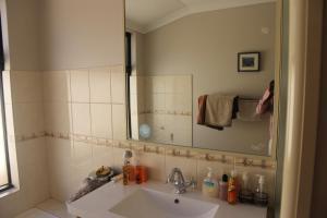 Mimi's House, Alloggi in famiglia  Perth - big - 10