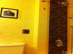 Anting Villa Hotel, Hotel  Shanghai - big - 21