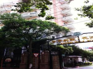 Anting Villa Hotel, Hotel  Shanghai - big - 35