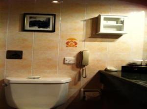 Anting Villa Hotel, Hotel  Shanghai - big - 5