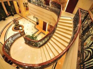 Anting Villa Hotel, Hotel  Shanghai - big - 29