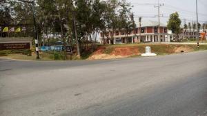 Suratthani Airport Hostel, Hostelek  Szuratthani - big - 74